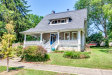 Photo of 2701 E 5th Ave, Knoxville, TN 37914 (MLS # 1122795)