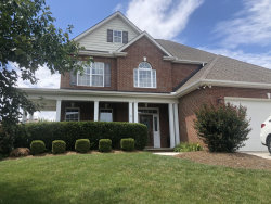 Photo of 3323 Cliffbranch Lane, Knoxville, TN 37931 (MLS # 1122801)