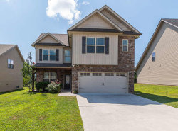Photo of 9012 Carnegie Way, Knoxville, TN 37922 (MLS # 1122803)