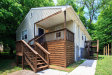 Photo of 2311 Riverside Drive, Knoxville, TN 37915 (MLS # 1122805)