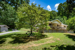Photo of 8430 Foust Hollow Rd, Knoxville, TN 37938 (MLS # 1122807)