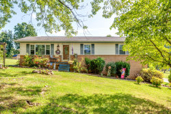 Photo of 6913 Greenbrook Drive, Knoxville, TN 37931 (MLS # 1122821)