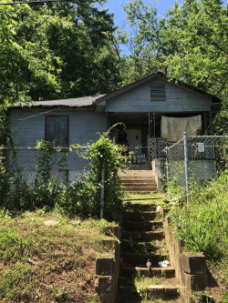 Photo of 1507 Virginia Ave, Knoxville, TN 37921 (MLS # 1122829)