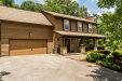 Photo of 6817 Lindal Rd, Knoxville, TN 37931 (MLS # 1122834)