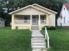 Photo of 2205 Mccalla Ave, Knoxville, TN 37915 (MLS # 1122872)