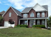 Photo of 3013 Reflection Bay Drive, Knoxville, TN 37938 (MLS # 1122955)