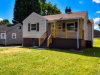 Photo of 2564 Linden Ave, Knoxville, TN 37914 (MLS # 1122966)