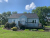 Photo of 4315 Ollie Davis Drive, Knoxville, TN 37914 (MLS # 1122968)