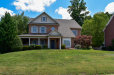 Photo of 10431 Meadow Ridges Lane, Knoxville, TN 37922 (MLS # 1122973)