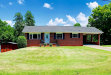 Photo of 6941 Clowers Drive, Knoxville, TN 37924 (MLS # 1122982)
