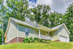Photo of 491 England Drive, Oliver Springs, TN 37840 (MLS # 1123015)