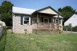Photo of 3115 Whittle Springs Rd, Knoxville, TN 37917 (MLS # 1123437)