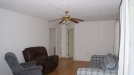Photo of 281 Canary Drive Drive, Crossville, TN 38555 (MLS # 1123475)