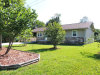 Photo of 106 Rhododendron Circle, Crossville, TN 38555 (MLS # 1123686)