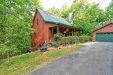 Photo of 215 Tree Frog Trace, Townsend, TN 37882 (MLS # 1123697)