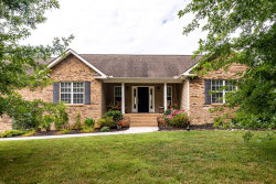Photo of 1787 Derby Downs Drive, Friendsville, TN 37737 (MLS # 1124137)