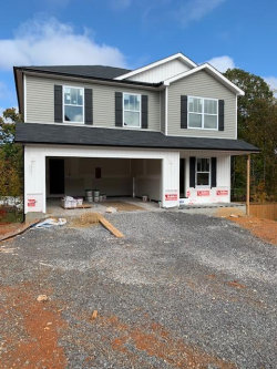 Photo of Poplar Grove Lane, Powell, TN 37849 (MLS # 1124140)