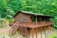 Photo of 1061 Old Cades Cove Rd, Townsend, TN 37882 (MLS # 1124241)