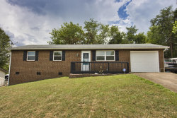 Photo of 3416 Tonya Drive, Powell, TN 37849 (MLS # 1124797)
