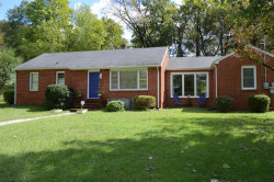 Photo of 418 Mid St, Kingston, TN 37763 (MLS # 1125080)