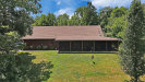 Photo of 3114 High View Drive, Louisville, TN 37777 (MLS # 1125082)