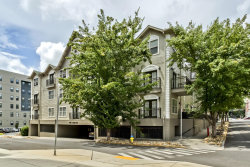 Photo of 1801 Lake Ave Apt 105, Knoxville, TN 37916 (MLS # 1125275)