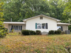 Photo of 247 Loudon Hwy, Kingston, TN 37763 (MLS # 1125316)
