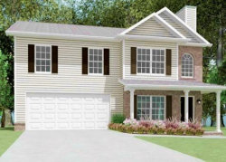 Photo of 1106 Sky Top Lane, Powell, TN 37849 (MLS # 1125352)