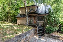Photo of 305 Settlers View Rd, Townsend, TN 37882 (MLS # 1125550)