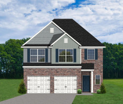 Photo of 803 Copperwood Ln, Maryville, TN 37801 (MLS # 1125673)