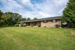 Photo of 436 County Farm Rd, Friendsville, TN 37737 (MLS # 1125718)