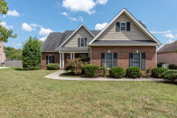 Photo of 514 Argyle Way, Maryville, TN 37801 (MLS # 1125749)