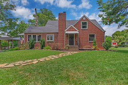 Photo of 1208 Young Ave, Maryville, TN 37801 (MLS # 1125798)