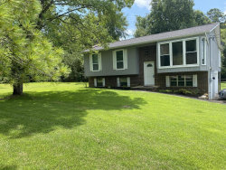 Photo of 1555 Johnathan Drive, Louisville, TN 37777 (MLS # 1125873)