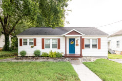Photo of 1307 Jefferson Ave, Maryville, TN 37804 (MLS # 1125914)