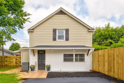 Photo of 613 Balsam Drive, Knoxville, TN 37918 (MLS # 1126012)