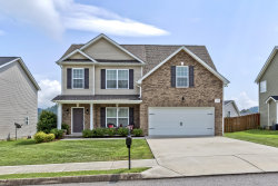 Photo of 1750 Point Wood Drive, Knoxville, TN 37920 (MLS # 1126014)