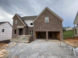 Photo of 2708 Tallgrass Lane (lot 13), Knoxville, TN 37932 (MLS # 1126016)
