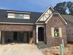 Photo of 2630 Sugarberry Road (lot 13), Knoxville, TN 37932 (MLS # 1126021)