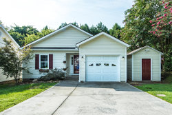Photo of 10646 Lone Star Way, Knoxville, TN 37932 (MLS # 1126023)