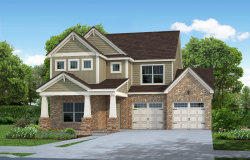 Photo of Cordial Lane, Knoxville, TN 37932 (MLS # 1126027)