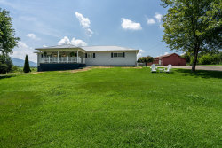 Photo of 257 Mcclary Drive, Benton, TN 37307 (MLS # 1126034)