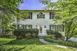 Photo of 1448 Pheasants Glen Drive, Knoxville, TN 37923 (MLS # 1126036)