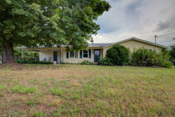 Photo of 293 Randolph Fridley Rd, Sweetwater, TN 37874 (MLS # 1126038)