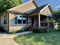 Photo of 1044 Ashwood Place, Knoxville, TN 37917 (MLS # 1126041)