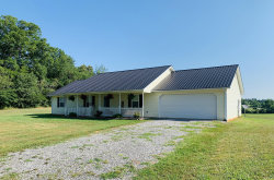 Photo of 130 Tellico Industry Rd, Tellico Plains, TN 37385 (MLS # 1126045)