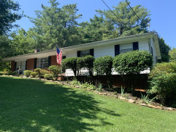 Photo of 307 S David Lane, Knoxville, TN 37922 (MLS # 1126050)