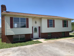 Photo of 13001 Old Stage Rd, Knoxville, TN 37934 (MLS # 1126054)