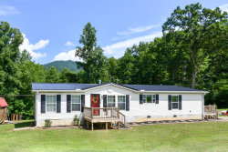 Photo of 1400 Cove Lane, Oliver Springs, TN 37840 (MLS # 1126056)