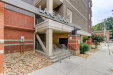 Photo of 1735 Lake Ave Apt 803, Knoxville, TN 37916 (MLS # 1126061)